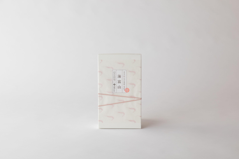 海富山パッケージ